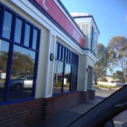 KFC - Bunbury, WA