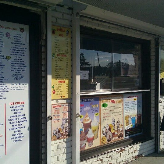 Photos at Ralph's Famous Italian Ices - 5 tips