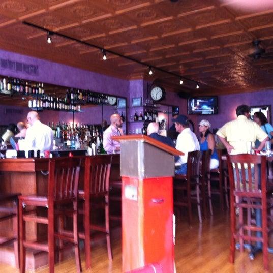 Blackrock Kitchen: Black Rock Kitchen & Bar (Now Closed)