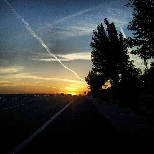 5/26/2012 tarihinde Serhan E.ziyaretçi tarafından Silivri'de çekilen fotoğraf