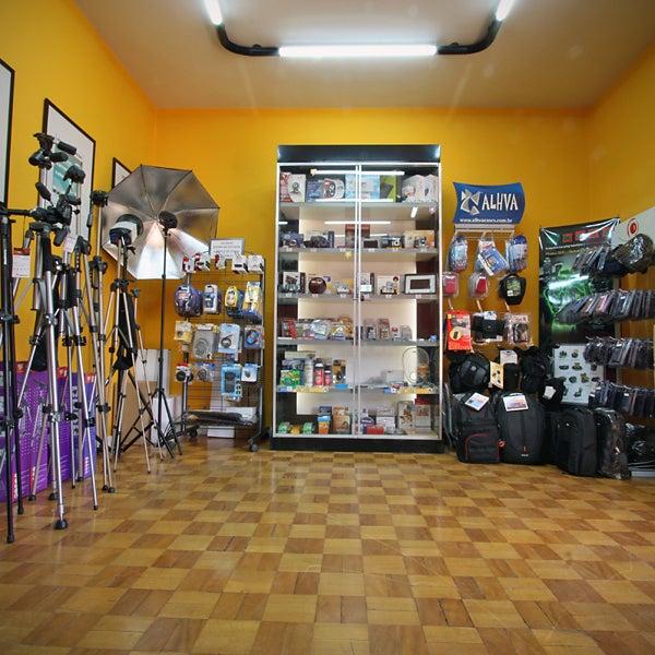 Магазин фототоваров в гомеле
