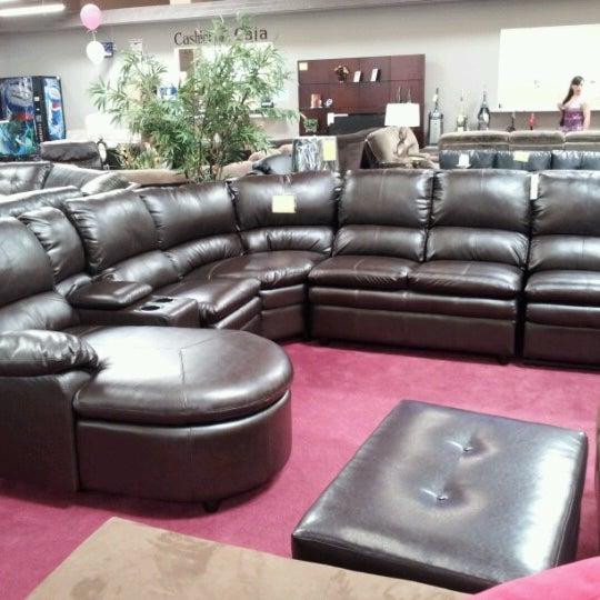 Casa Linda Furniture - Furniture / Home Store in Downey