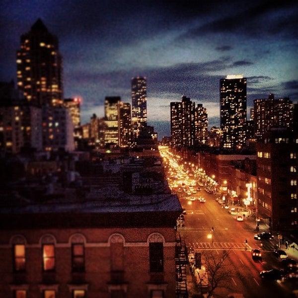 Foto tirada no(a) Bar Nine por Semyon M. em 4/12/2012