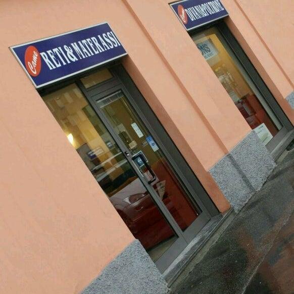 Came Materassi.Came Materassi Furniture Home Store In Milano