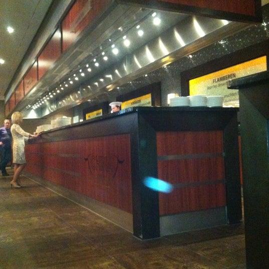 photos at china tuin - chinese restaurant