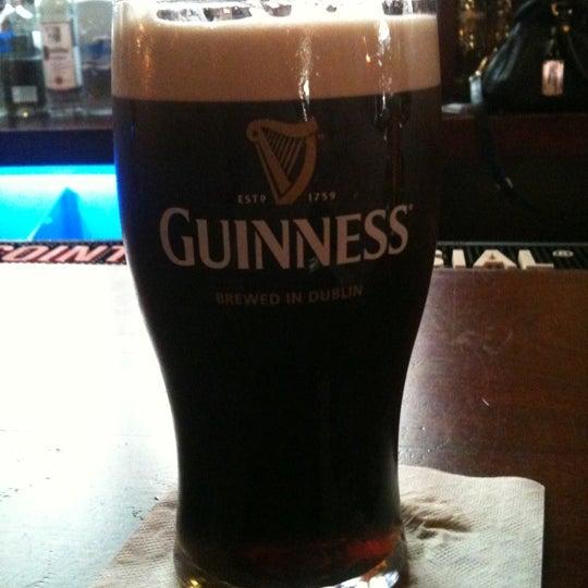 7/23/2011 tarihinde Ross B.ziyaretçi tarafından The Dubliner'de çekilen fotoğraf