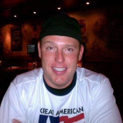 Foto scattata a Twisted Taco da Staci S. il 8/31/2011