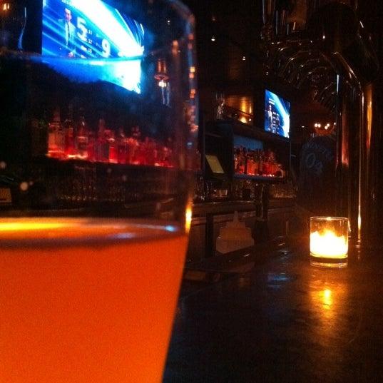 Das Foto wurde bei Old Town Social von Amanda S. am 10/20/2011 aufgenommen