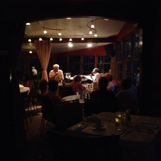 Photos At Pranzo Italian Grill Italian Restaurant In Santa Fe