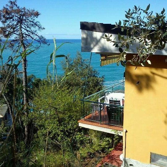 4/8/2012에 Lorenzo P.님이 La Francesca Resort에서 찍은 사진