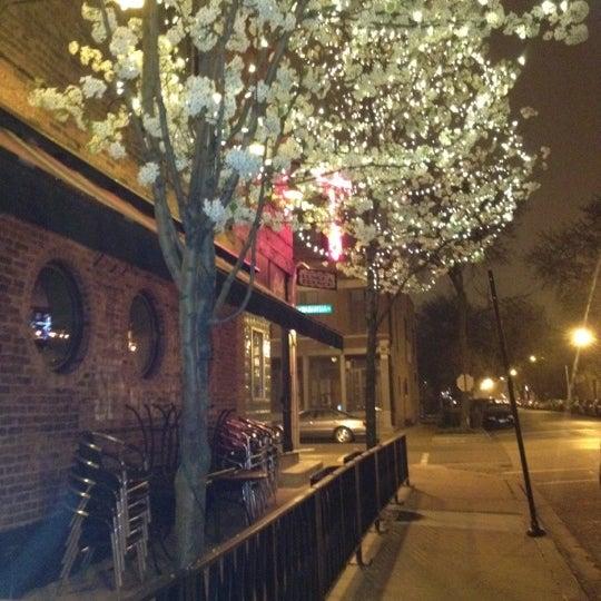 3/25/2012에 Lauren M.님이 Club Lucky에서 찍은 사진