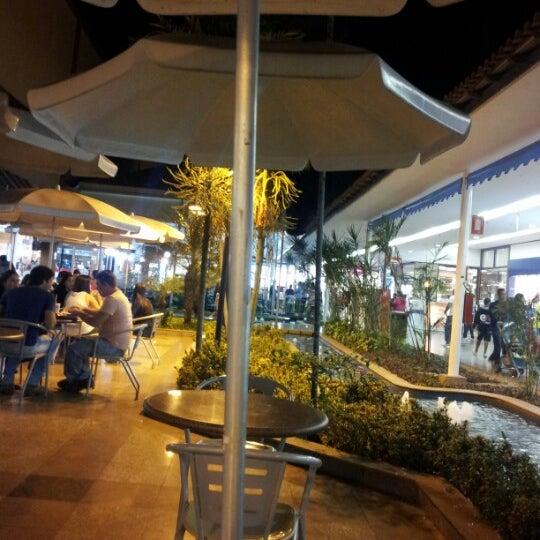 Foto diambil di Shopping Rio Claro oleh Rodrigo Takashi E. pada 8/4/2012