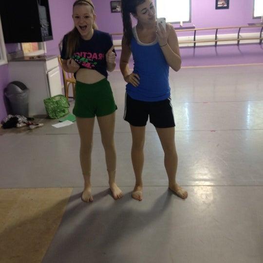Photos At Lets Dance Bismarck Nd