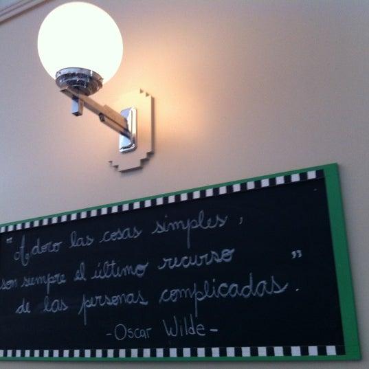 3/10/2012 tarihinde dolores n.ziyaretçi tarafından Magendie'de çekilen fotoğraf