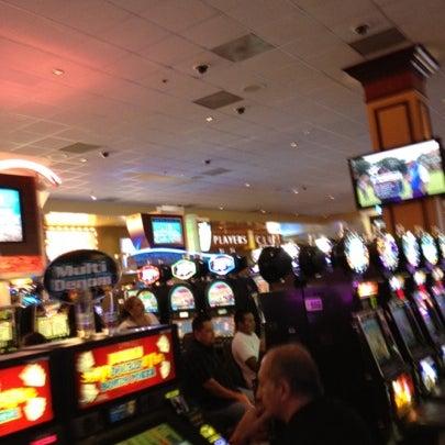 รูปภาพถ่ายที่ Valley View Casino & Hotel โดย Dustin M. เมื่อ 7/23/2012