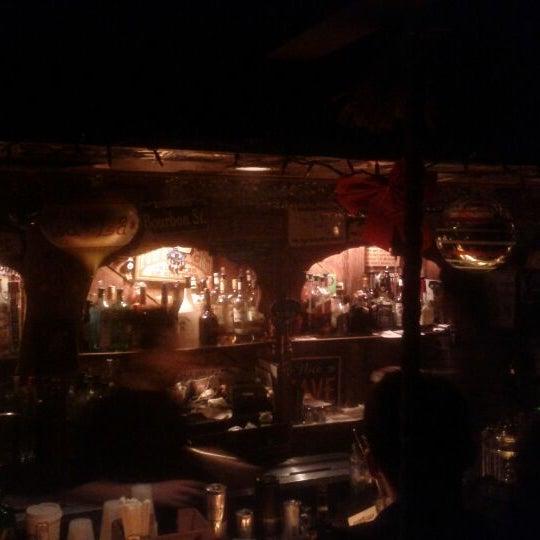 Photo prise au Mehanata Bulgarian Bar par Petko M. le1/14/2012