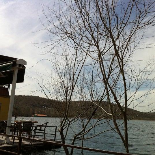 3/27/2011 tarihinde Volkan Y.ziyaretçi tarafından Orfoz'de çekilen fotoğraf