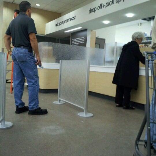 Photos at Walgreens - Pharmacy in Indianapolis