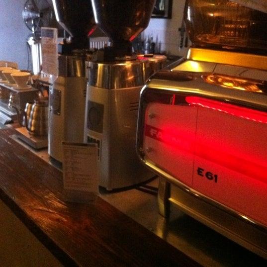 Photo prise au No Fire No Glory par coffeejack le3/13/2012