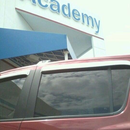 cac859297b6a Academy Sports + Outdoors - Tulsa