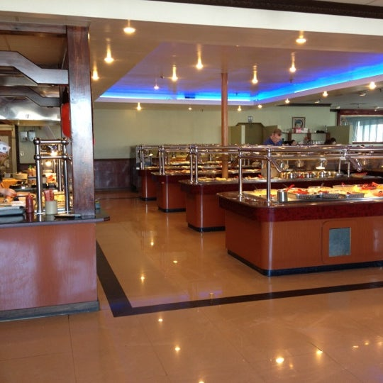 Amazing Great Buffet Lower South Willow 1525 S Willow St Download Free Architecture Designs Sospemadebymaigaardcom