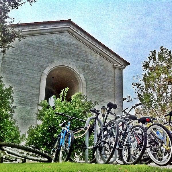 Pomona College In Claremont California Pomona College: University In The Claremont Colleges