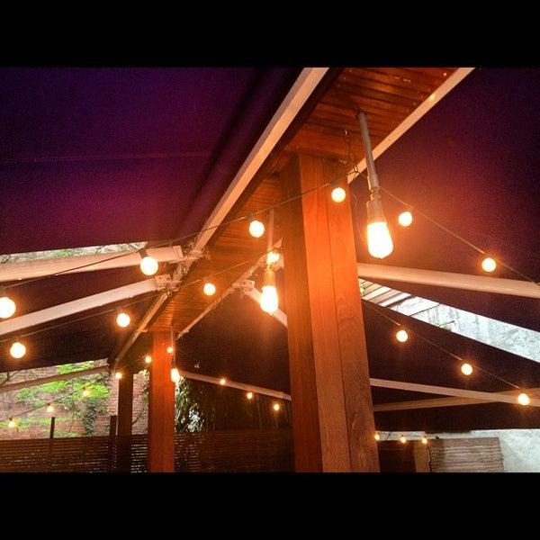 8/14/2012 tarihinde Larry H.ziyaretçi tarafından Apartment 138'de çekilen fotoğraf