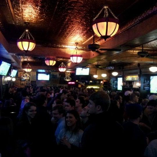 Das Foto wurde bei The Stumble Inn von Rafael V. am 1/22/2012 aufgenommen