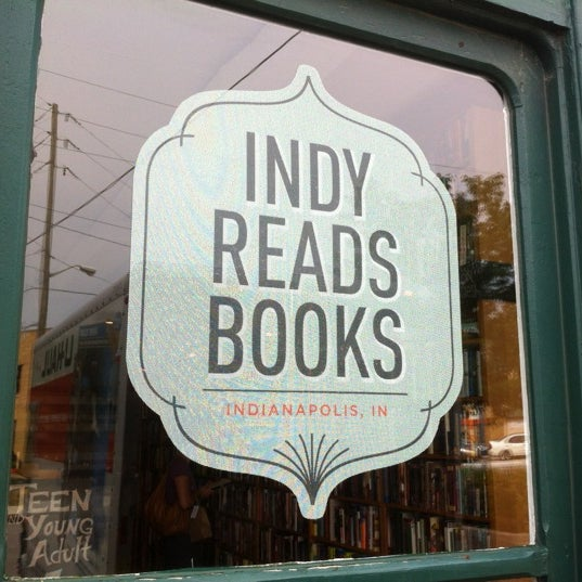 Adult bookstore indianapolis