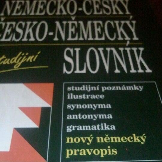 antonyma slovník