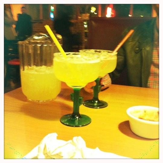 รูปภาพถ่ายที่ Picante's Mexican Grill โดย Damien S. เมื่อ 2/26/2012