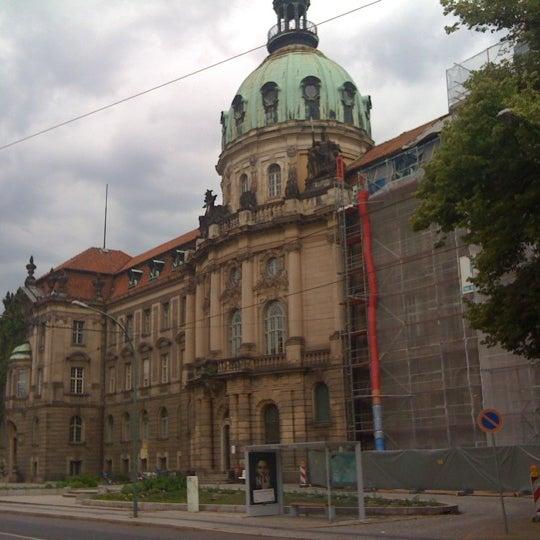 Ausländerbehörde berlin termin online buchen