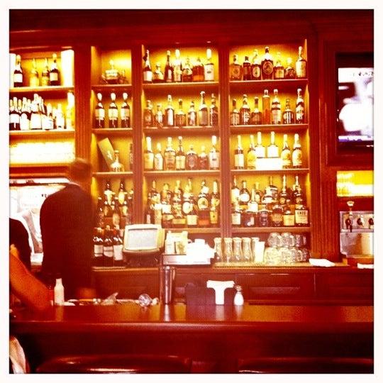 10/4/2011에 Julie K.님이 Rumpus Room - A Bartolotta Gastropub에서 찍은 사진