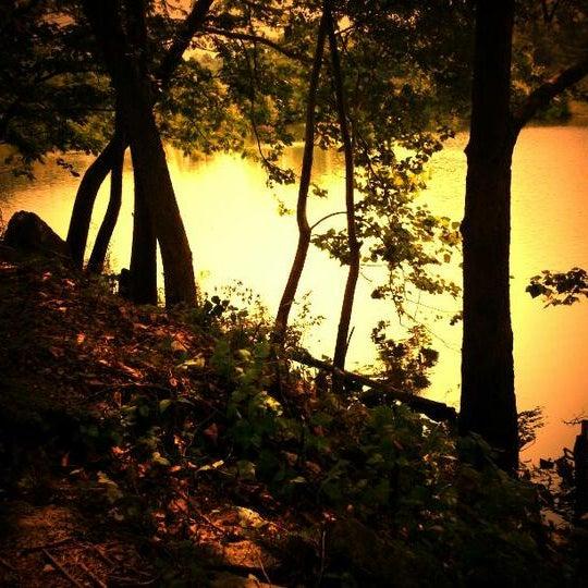 Winchester, TN