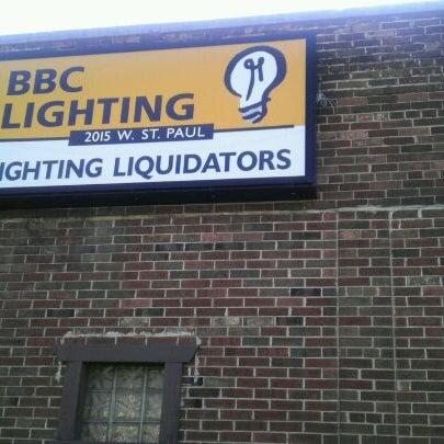Bbc Lighting Furniture Home