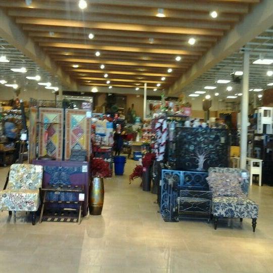 Furniture / Home Store In Wichita