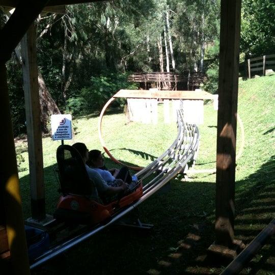 4/17/2011에 Patricia K.님이 Alpen Park에서 찍은 사진
