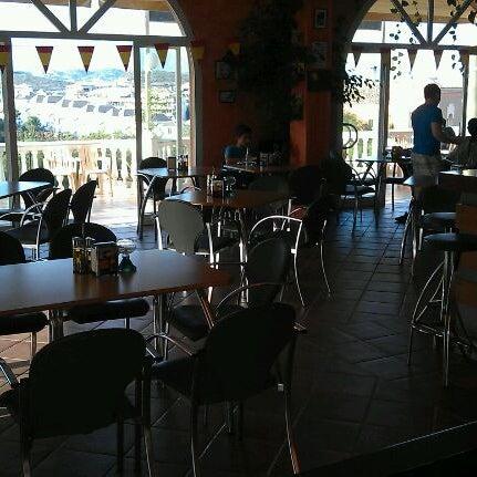 Photos At Bar Sol Y Sombre Las Terrazas Miraflores