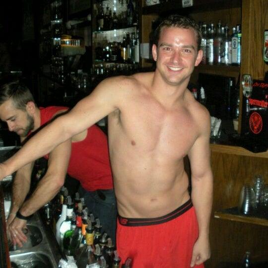 rencontre gay a new york à Hyères