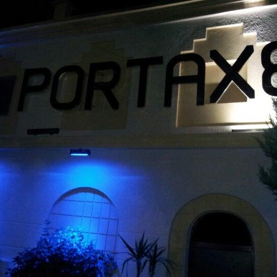 รูปภาพถ่ายที่ Portaxe โดย Yıldıray K. เมื่อ 6/12/2012