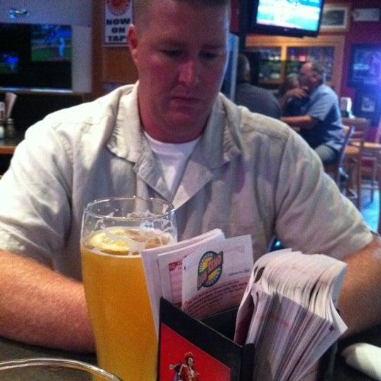 Foto scattata a Doc's Sports Retreat da eric il 6/28/2011