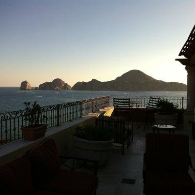 Photo prise au Villa La Estancia Beach Resort & Spa Los Cabos par Neil V. le12/26/2010