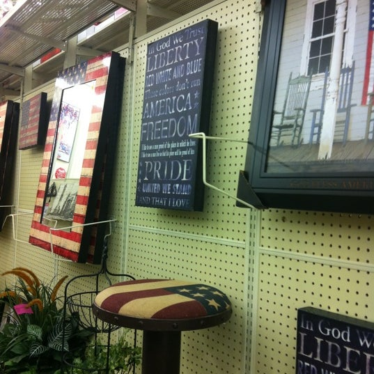 Hobby Lobby - Northwest Oklahoma City - 5 tips
