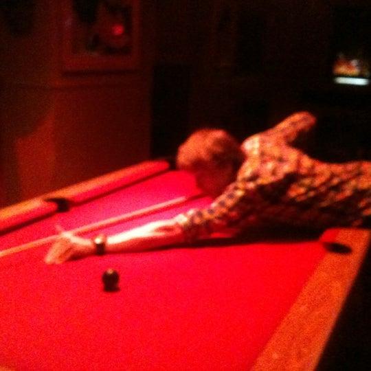 Foto tirada no(a) Bar Nine por Rij em 7/18/2012