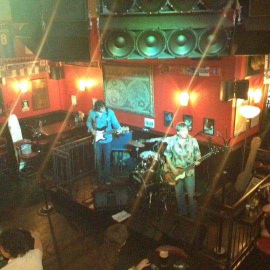 Foto diambil di Ирландский паб О'Хара oleh Dmitry P. pada 7/12/2012
