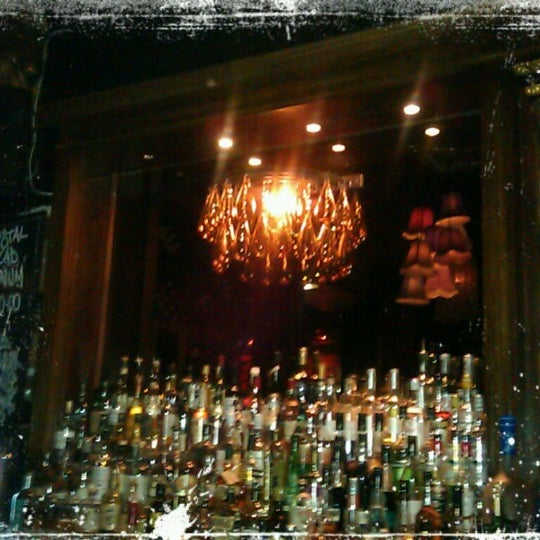 Photo Taken At 99 Hanover Street By Sharlie Angel On 8 30 2012