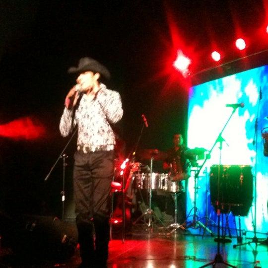 Das Foto wurde bei Casino Life von René F. am 8/18/2012 aufgenommen