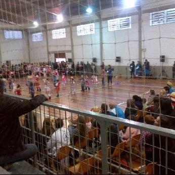 Fotos em Escola Nossa Senhora de Fátima - 4 dicas