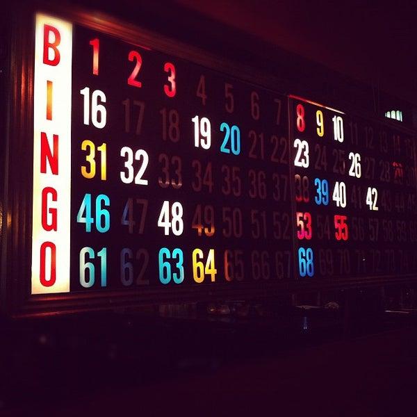1/30/2012에 Judy T.님이 Radio Room에서 찍은 사진