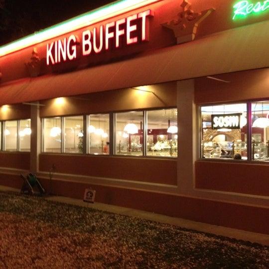 Tremendous Kings Buffet West Biloxi 6 Tips Download Free Architecture Designs Embacsunscenecom